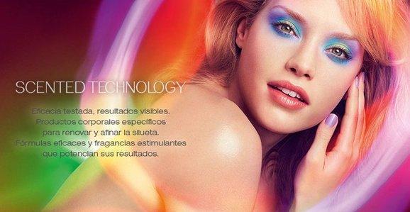 Descubre las ofertas de Kiko en cosmética y belleza