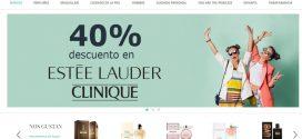 comprar perfumes online
