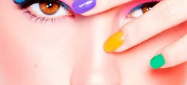 Bucmi: opiniones sobre las ventajas de las peluquerías online