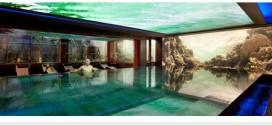 Groupalia: opiniones sobre tratamientos de belleza y spas