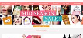 Beaute Privee España: opiniones de belleza y perfumes online