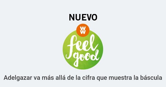 Weight Watchers opiniones