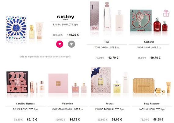 estuches-de-perfumes