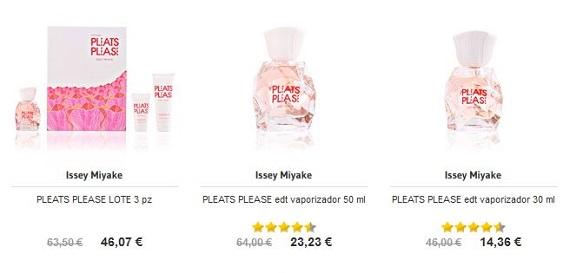 issey-miyake-perfumes-opiniones-y-comentarios
