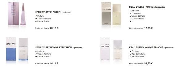 issey-miyake-perfumes-precios