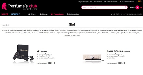 planchas-ghd