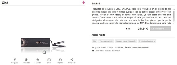 planchas-ghd-eclipse