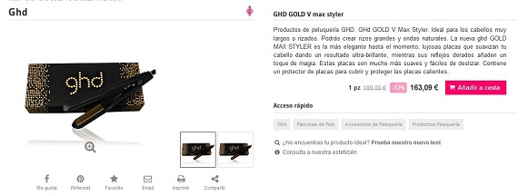 planchas-ghd-gold