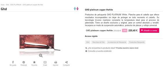 planchas-ghd-platinum