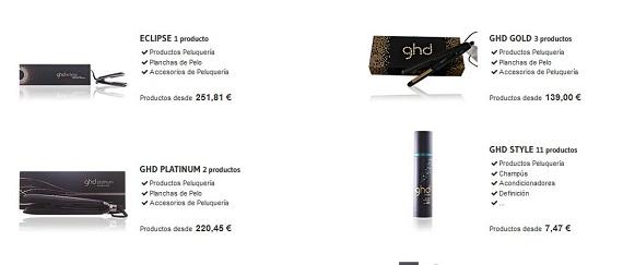 planchas-ghd-precios