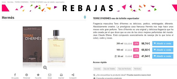 mejores perfumes de calidad