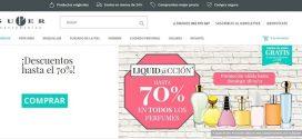 Super Perfumerías: opiniones y comentarios de ofertas en perfumes