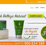 Antiinflamatorio natural