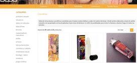 Perfumes con feromonas a precios baratos para hombres y mujeres