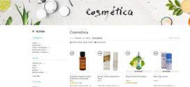 Naturitas: opiniones de los cosméticos, perfumes, maquillaje y tintes