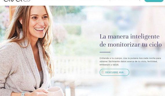 Pulsera Ava: opiniones, precios, cómo funciona y si es fiable