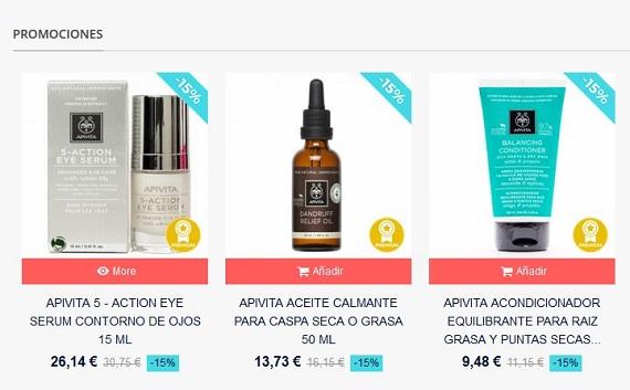 farmaciasdirect ofertas