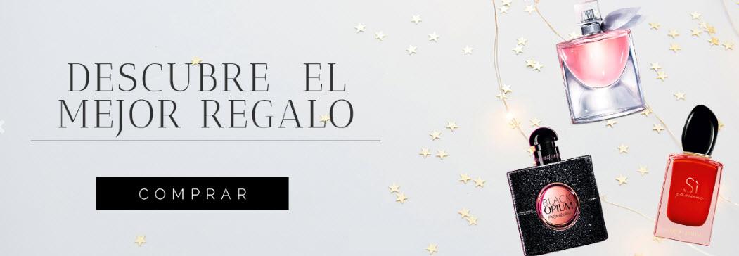 perfumes baratos online