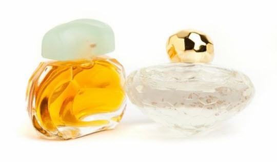 tiendas de perfumes online
