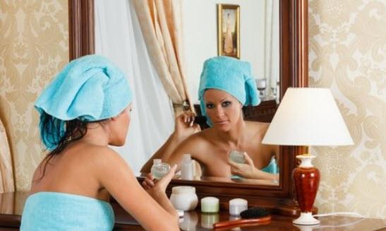tratamientos de belleza online
